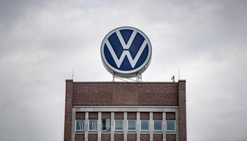 Volkswagen alega que no manipuló emisiones con el 'software'