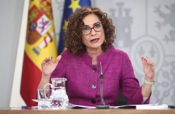 Tres castellanos y leoneses serán altos cargos del Gobierno