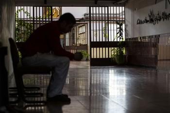 La cárcel tiene 27 vacantes por cubrir según CSIF