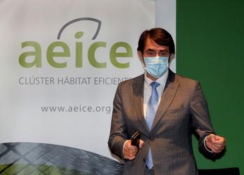La Junta pide al Gobierno un plan de restauración ecológica