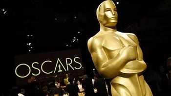 El mejor 'selfie' de los Oscar 2020