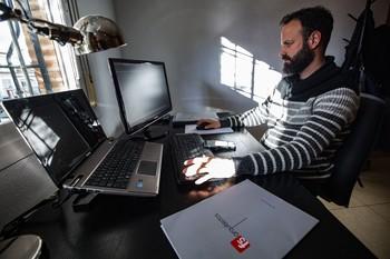 Teletrabajo: una «gran oportunidad» para fijar población