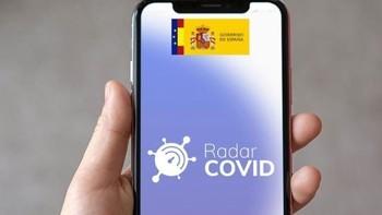 La Junta forma a los equipos de vigilancia de 'RadarCOVID'