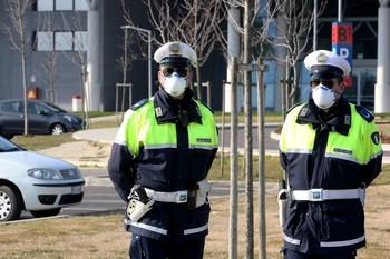 Italia registra dos muertes y 52 contagios por coronavirus