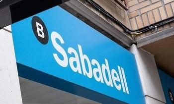 El Banco Sabadell se incorpora a Ofiso