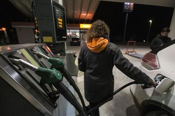CCOO se suma a los recursos contra el decreto de gasolineras
