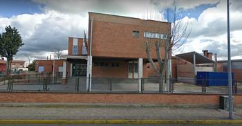 Segovia acumula 25 positivos entre alumnos y profesores