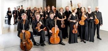 La Orquesta Barroca de Friburgo acumula una exitosa trayectoria de más de treinta años
