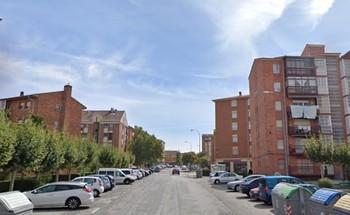 El plan de asfaltado arrancará el lunes en La Albuera