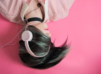 ¿Qué música escuchan tus cantantes favoritos?