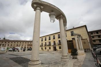 Restricciones en Tarancón, Las Pedroñeras y Mota del Cuervo