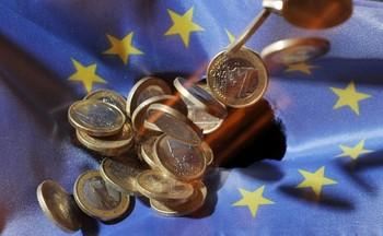Bruselas propone un fondo de recuperación de 750.000 millones