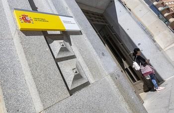Hacienda prevé devolver 108 millones de la renta