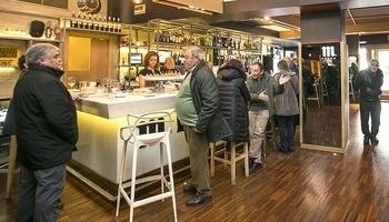 Palencia destruye 780 empleos