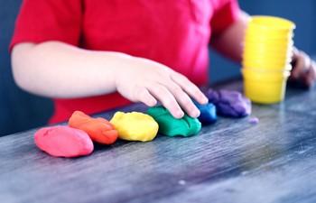 La Junta destina 1,4 millones a ayudas a atención a infancia