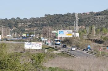 A partir del 8 se puede viajar entre Cuenca y Guadalajara