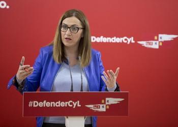 El PSOE exige habilitar el fondo extraordinario local