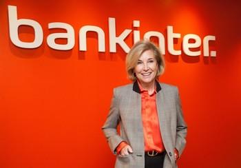 Bankinter permite la compra periódica de acciones 'online'