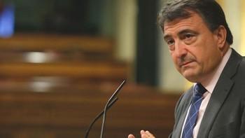 País Vasco y Navarra gestionarán el Ingreso Mínimo Vital