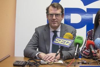 El PP critica que se reanude la ORA