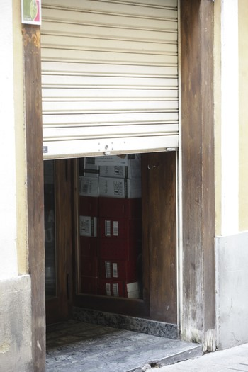 23.118 trabajadores riojanos han cobrado ya el ERTE