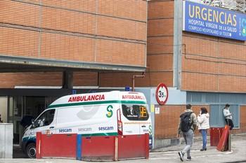 982 contagios en Castilla-La Mancha y 11 fallecidos