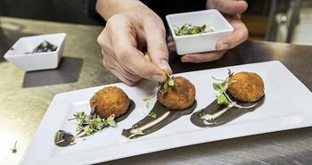 Buscasetas ofrecerán menús micológicos en doce restaurantes