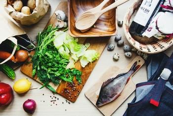Gastronomía post COVID