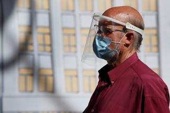 Sanidad notifica 39 muertes en última semana