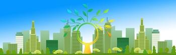 El hidrógeno verde, la energía del siglo XXI