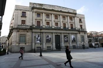 PGE 2022- 4,46 millones para el Banco de España