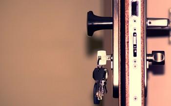 Los gastos hipotecarios por cláusula abusiva serán devueltos