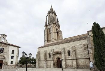 Más de 230.000 euros para San Miguel en Ampudia