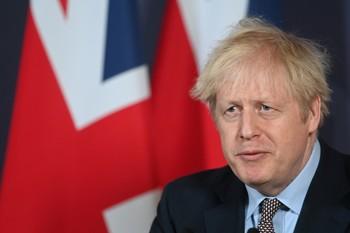 El Reino Unido seguirá dentro de cuatro programas de la UE