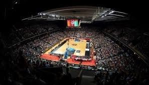 La ACB no se resolverá en el Navarra Arena