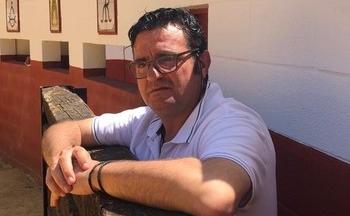 'Niño Belén' destaca que el toreo debe ir en la misma línea