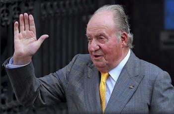 El país caribeño es el más citado por los periodistas especializados como nuevo hogar del padre de Felipe VI.