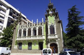 El Ayuntamiento superó en cuatro días el periodo de pago