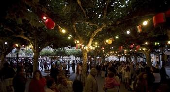 Desde San Sebastián a Tenerife, pasando por la Feria de Málaga o Madrid, todos han tomado medidas debido a la pandemia