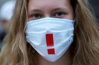 La pandemia supera los 21 millones de contagios mundiales