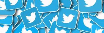 Twitter ya permite elegir quién puede responder a mensajes