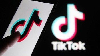 TikTok permitirá publicar vídeos de hasta tres minutos