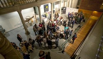 Fundación Ávila recuperará la actividad el 1 de julio