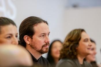 Iglesias formará parte del organismo que supervisa el CNI