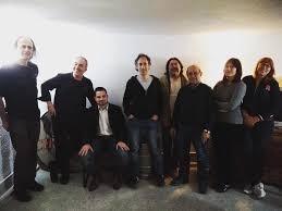 La Asociación Cultural Eclipse premia a El Día de Valladolid