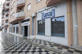 CEOE-Cepyme Cuenca acogerá un curso de negocio digital