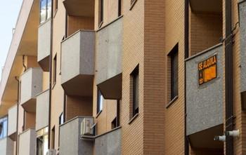 Ávila, segunda ciudad donde alquilar es más rentable