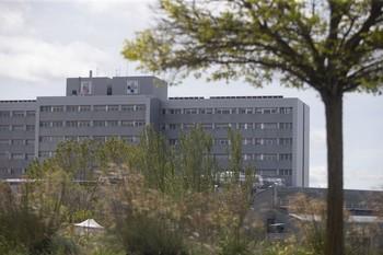 La Diálisis Peritoneal en Ávila duplica las tasas de CyL