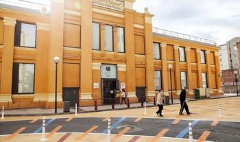 Logroño, premiada por impulsar la movilidad sostenible