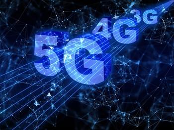 La revolución del milisegundo: Telefónica enciende su red 5G